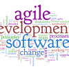 Weeding out Buzzword Agile From Real Agile