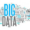 Big Data Analytics and Discovering Actionable Business Insights