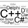 How to Pick the Right Programming Language for Start Up?
