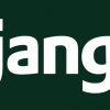 Python Framework: Django at a Glance