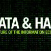 Key Points in implementation of Hadoop in Big Data Project
