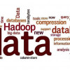 Teradata and Hadoop Integration