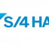 SAP S/4HANA: Sap's Next Generation Enterprise Software