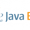 How to choose Java Enterprise Edition Web Development Framework