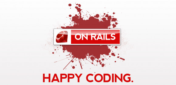 Leasing Ruby on Rails Team is Better Than Hiring One – Focus Startups