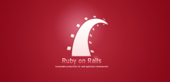Challenges and Opportunities of Ruby on Rails Development