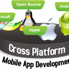 Android & iOS : Top Solutions for Creating Cross-Platform Mobile Apps