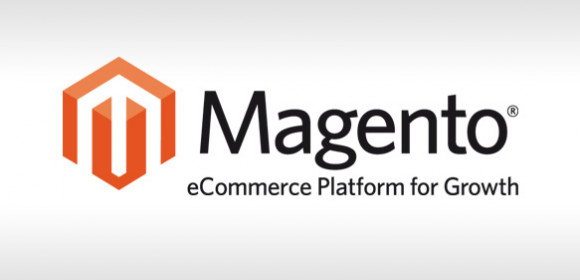 Why Leasing a Magento Developer's Team is better than Hiring One?