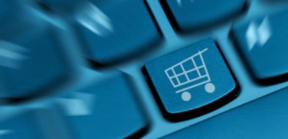 Top E-Commerce Platforms Choices – 2020