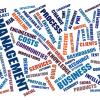 ISO, CMMI and Agile : A Comparison