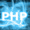 Pitfalls of using PHP for Enterprise Applications