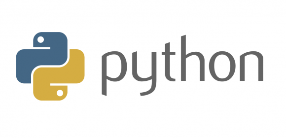 Why Python as Programming Language? Past, Present & Future