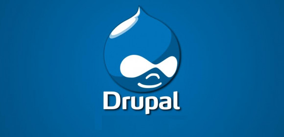 Why Drupal is one of the best Content Management Systems?