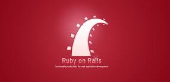 Why Ruby on Rails is so Special?
