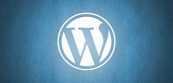 Why WordPress is one of the best content management systems