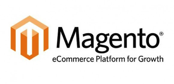 How Magento will Boost your Business in 2014
