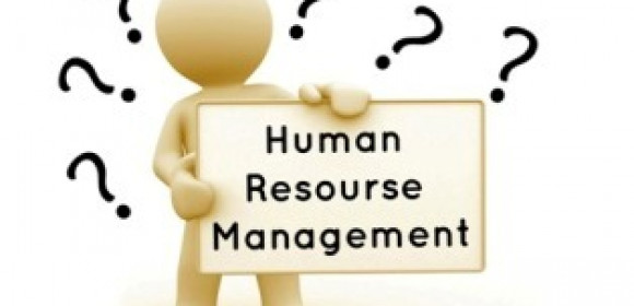 Top Open Source Human Resource Management Systems
