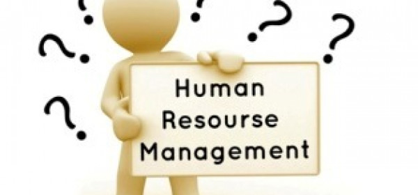 Top Open Source Human Resource Management Systems | Vizteams