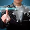Keys to Manage Remote Teams