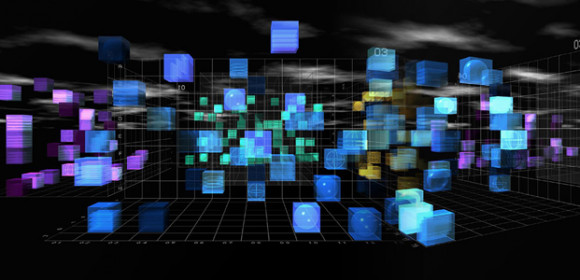 Why Big Data for Enterprise?