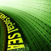 2014: The Year Big Data Adoption Goes Mainstream In The Enterprise