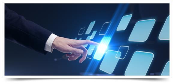 Why Enterprise Maintenance via Remote Teams?