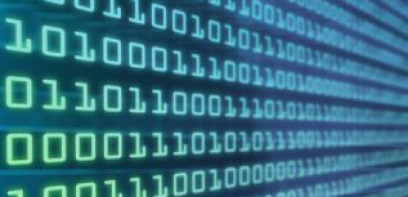 Web Scraping the Solution to Data Harvesting