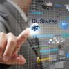 Developing Big Data Application Development Skills in your team