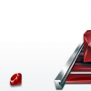Why Your Startup Should Use Ruby On Rails (RoR)