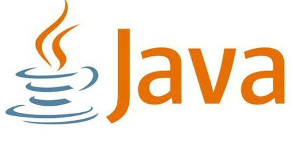 Exclusive features of Java Enterprise Edition