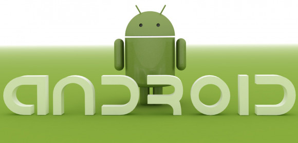 Why Android as an Enterprise Platform?