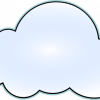 Advantages of using Cloud Web Hosting