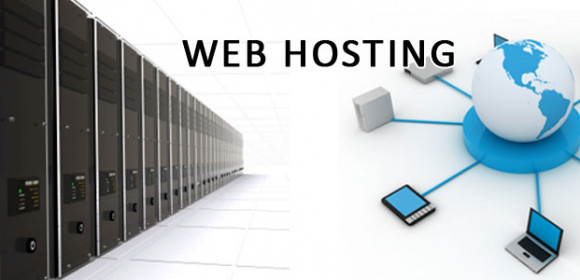 Web Hosting Issues to Consider