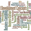 Hire Software Development Consultants to Boost your Company