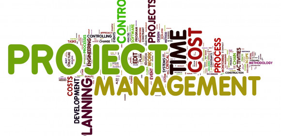 Avoiding Pain Points of Project Management