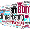 How Hiring a Certified Internet Marketing Consultant Can Boost Your Business?