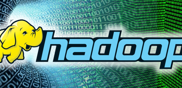Tools for Application Development Using Hadoop