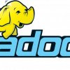 Overcome the Shortage of Hadoop Skills by Leasing a Developer