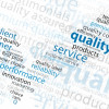 Important Quality Checks for an IT Project