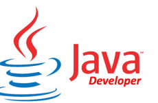 Java Developer Jr.