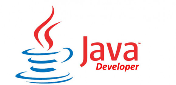 How to Hire the Best Java Developers?