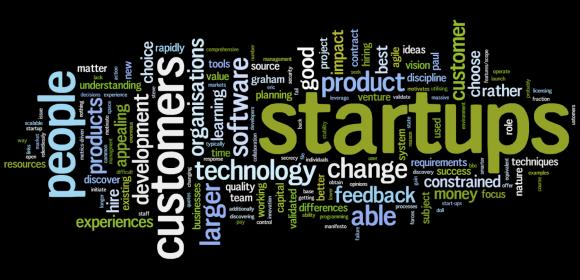 Hiring Top Software Developers for Startups