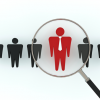 Eliminating Hiring Process Bottlenecks