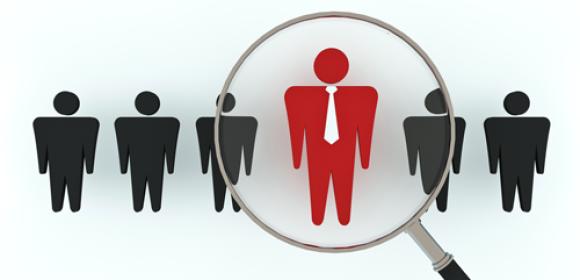 Eliminating Hiring Process Bottlenecks