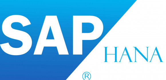SAP HANA SPS10 Review