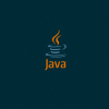 The Java Origins of Angular JS: Angular vs JSF vs GWT