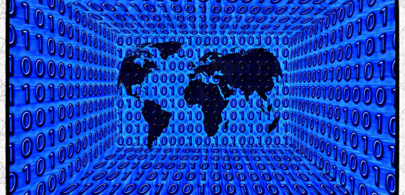 Top Internet Data Scraping Tools