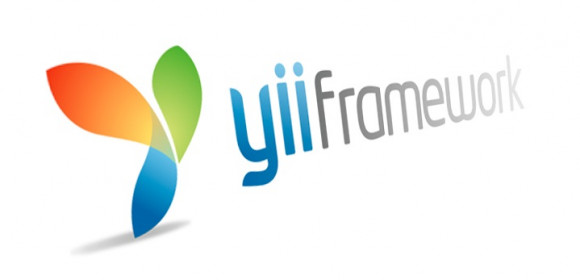 Why Yii is one of the best PHP framework