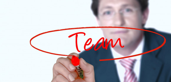Building, Managing or Outsourcing to an Expert Software Development Team