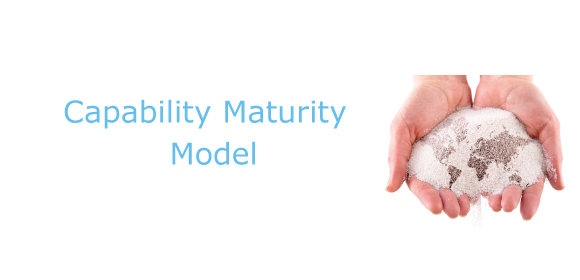 Measuring Capability Maturity Before Outsourcing Projects to Software Companies
